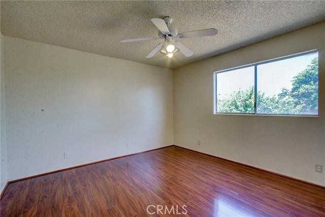 房产卖价 : $59.99万/¥413.00万