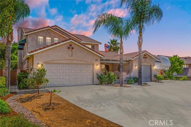 Photo of 30105 Centro Vista, Highland, CA 92346
