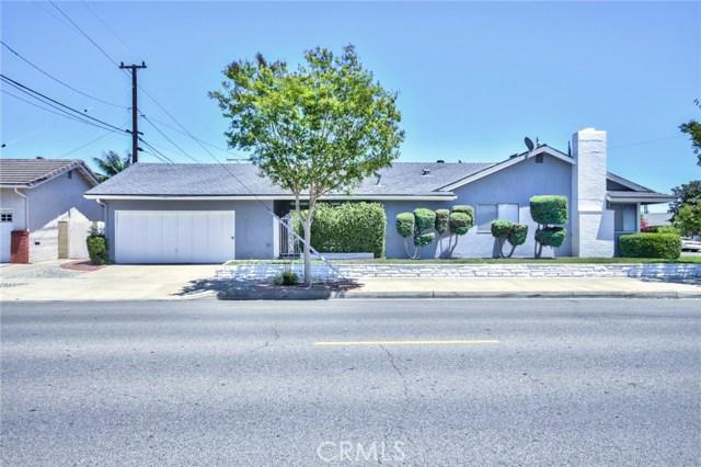 1883 W Lullaby Ln, Anaheim, CA 92804 Photo 3