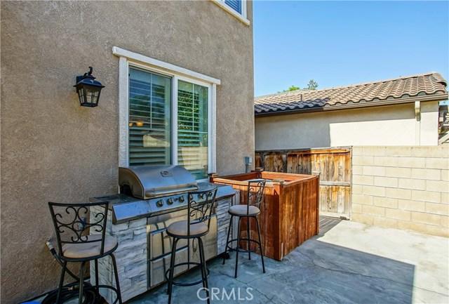 7005 Margaret Street Chino, CA 91710 - MLS #: IV18161902