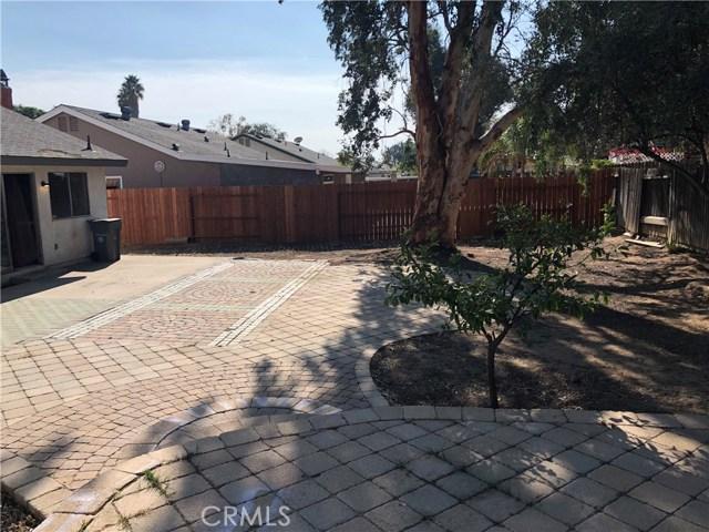 14857 Rio Grande Drive Moreno Valley, CA 92553 - MLS #: TR18278411