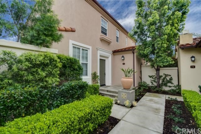 72 Arcata, Irvine, CA 92602 Photo 0