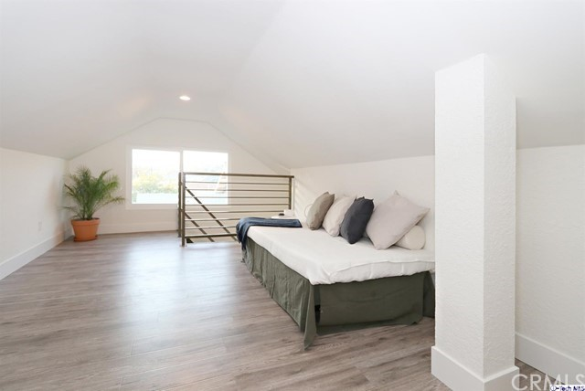 515 N Avenue 65 Los Angeles, CA 90042 - MLS #: 318000669