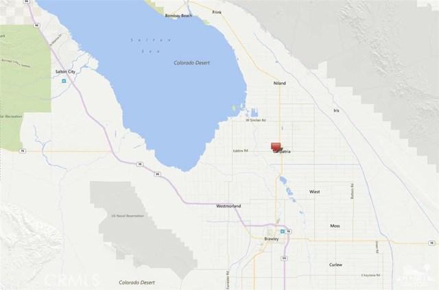 701 W Main Street, Calipatria CA: http://media.crmls.org/medias/d5e72b2d-d36d-4642-a02b-ed244e8fbb62.jpg
