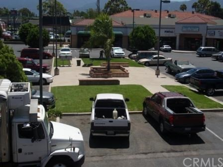 Single Family for Sale at 508 Smith Avenue S Corona, California 92882 United States