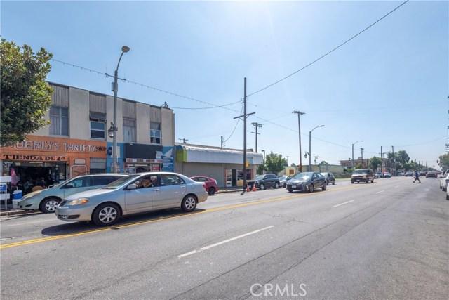 4620 S Central Av, Los Angeles, CA 90011 Photo 1