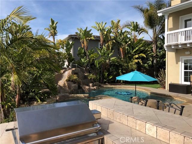 2820 Canto Nubiado, San Clemente CA: http://media.crmls.org/medias/d5eb74ef-1097-4835-ae54-2988e6527639.jpg