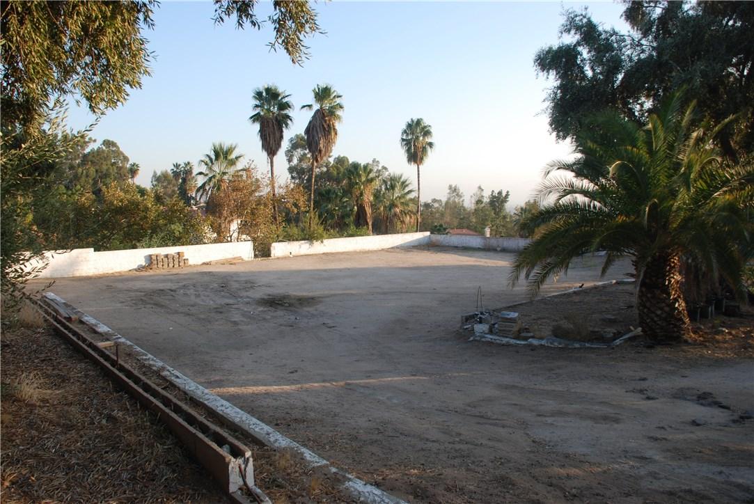 4600 Harrison Canyon Road San Bernardino CA 92404