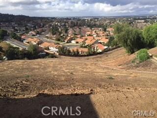 1 Trail Dr. Drive, Anaheim Hills CA: http://media.crmls.org/medias/d5ecede1-a1b2-45e4-a4da-17a097869fd7.jpg