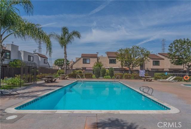 1699 S Heritage Cr, Anaheim, CA 92804 Photo 30
