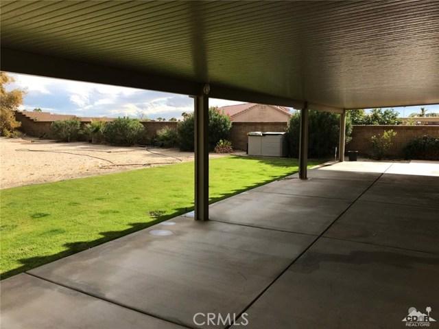 41254 Aetna Springs Street, Indio, CA 92203, photo 5