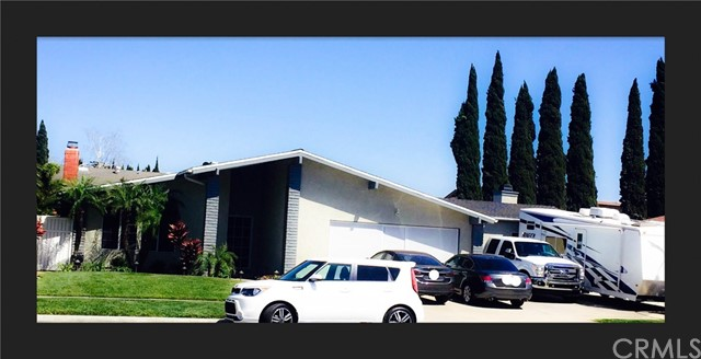 114 Jeanine Way, Anaheim, CA, 92806
