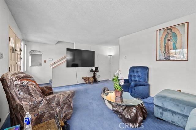 5682 ALDAMA Street, Highland Park CA: http://media.crmls.org/medias/d5f11d90-e6a8-4a1c-8487-d1be5ef80f3b.jpg