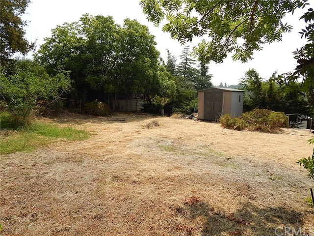 68 Greenbrier Drive Oroville, CA 95966 - MLS #: OR18205160