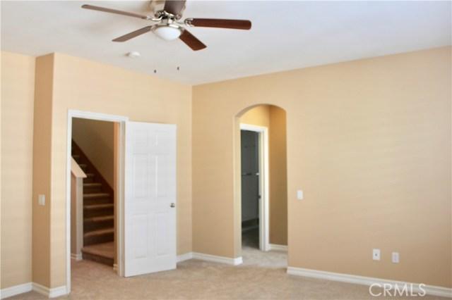 2831 Maricopa Street Torrance, CA 90503 - MLS #: PV18286147