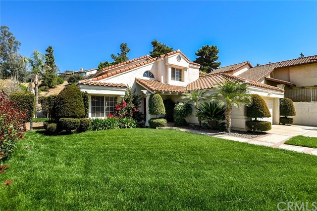 , CA  is listed for sale as MLS Listing EV18083379