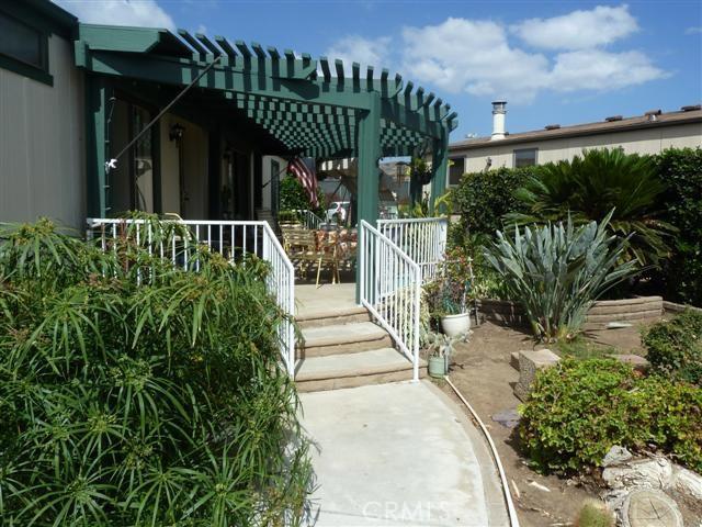 Single Family for Sale at 1352 Summer Lake Circle Brea, California 92821 United States