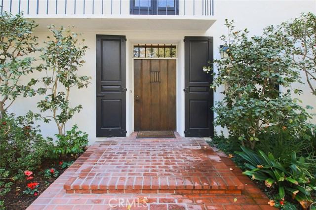 Homes for Sale in Zip Code 91108