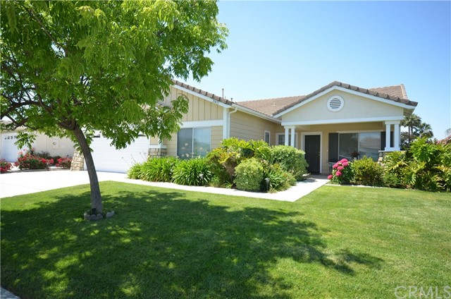 Photo of 31431 Gironde Court, Winchester, CA 92596