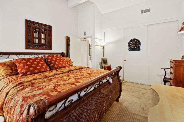 3492 Eboe Street, Irvine CA: http://media.crmls.org/medias/d5f89943-f48b-48ca-b751-f7efeb7cde01.jpg