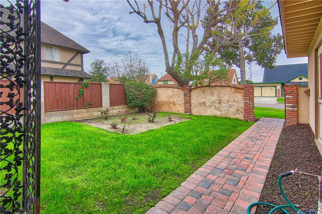 124 W Simmons Av, Anaheim, CA 92802 Photo 31