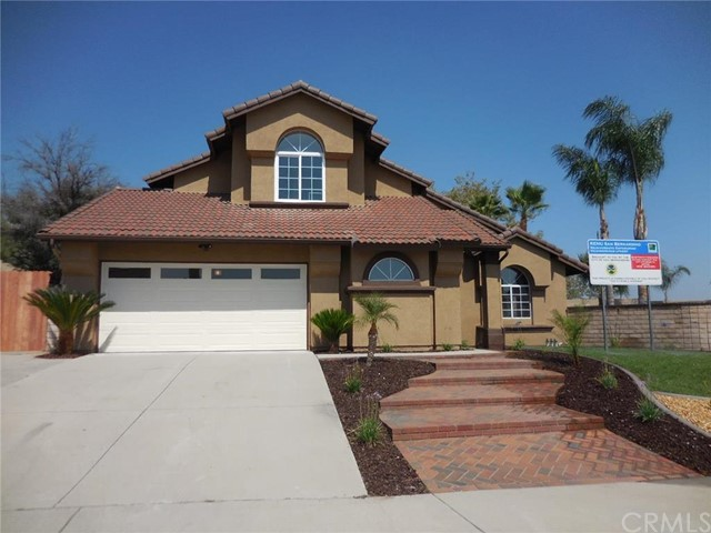 3121 N Bangor Avenue Highland, CA 92346 is listed for sale as MLS Listing IV16131875