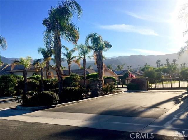 5 Varsity Circle, Rancho Mirage CA: http://media.crmls.org/medias/d5fe424c-84a6-4b90-b133-95bc3ba43e13.jpg