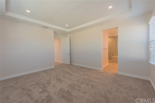 156 Anthology, Irvine, CA 92618 Photo 8