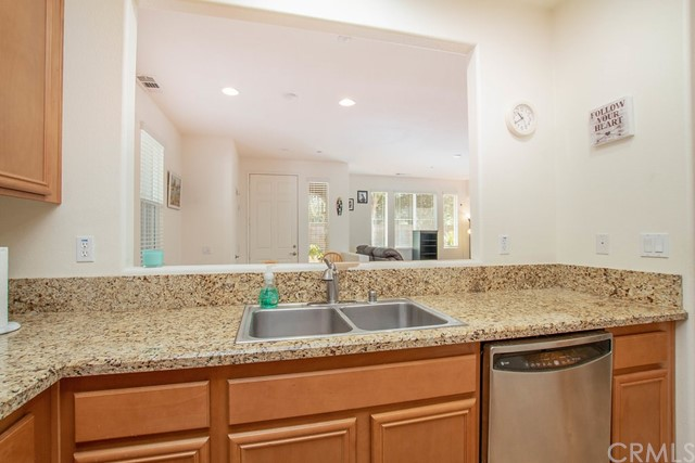 40074 Spring Place Ct, Temecula, CA 92591 Photo 11