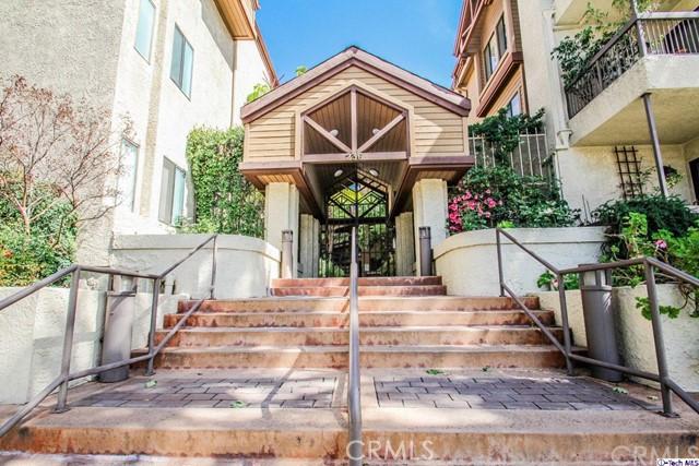 236 Louise Street 108, Glendale, CA, 91206