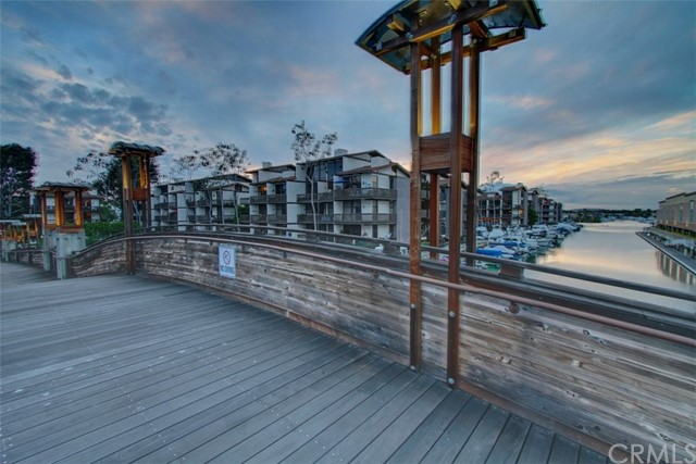 9220 Marina Pacifica Dr, Long Beach, CA 90803 Photo 44