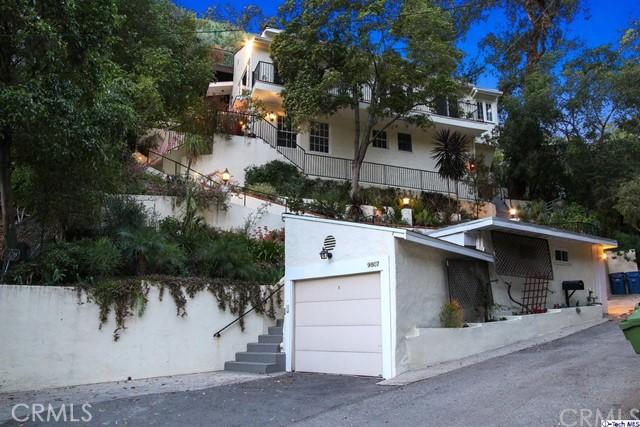 9807 Portola Drive, Beverly Hills CA: http://media.crmls.org/medias/d606683e-2c1d-46a3-baa7-32a958c89c2c.jpg