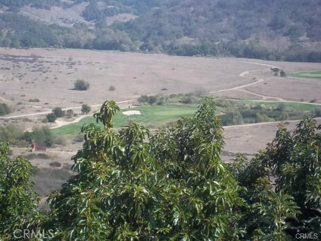 43343 Via Vaquero, Temecula CA: http://media.crmls.org/medias/d6077035-d6b9-4d34-918f-3e9b329896dc.jpg