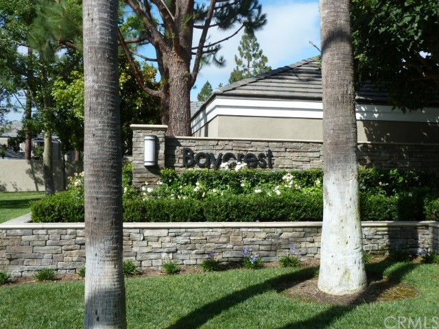 128 Baycrest Court 83  Newport Beach CA 92660
