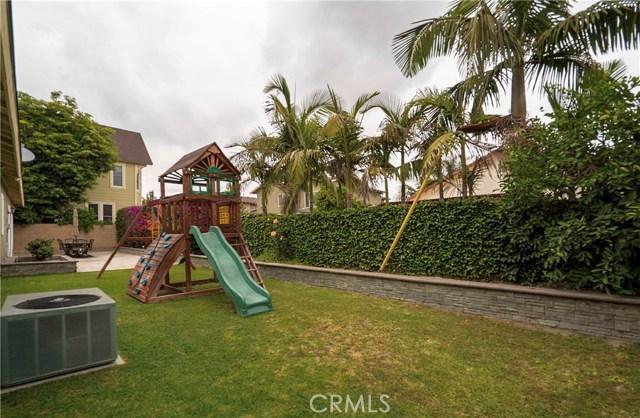 812 S Ramblewood Dr, Anaheim, CA 92804 Photo 10