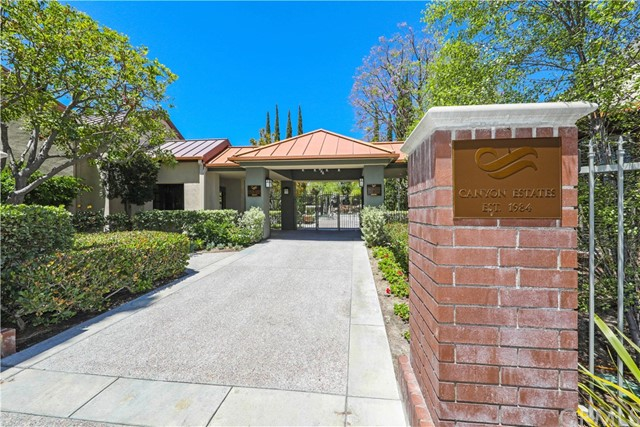 22051 Oak Grove Mission Viejo, CA 92692 - MLS #: OC18164431