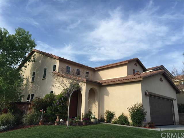 11291 Vardon Street Beaumont, CA 92223 is listed for sale as MLS Listing PW16055439