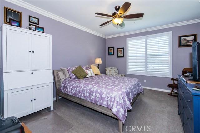 32840 Presidio Hills Lane Winchester, CA 92596 - MLS #: OC17131451