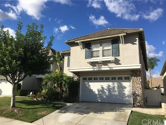 3248   Willow Hollow Road , CHINO HILLS