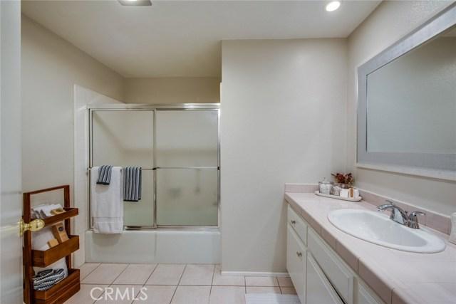 36 Lakeshore, Irvine, CA 92604 Photo 26
