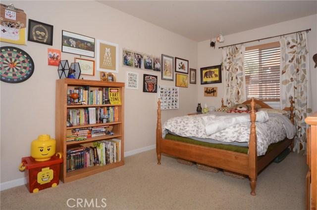 690 Honey Grove Lane Nipomo, CA 93444 - MLS #: PI18119027