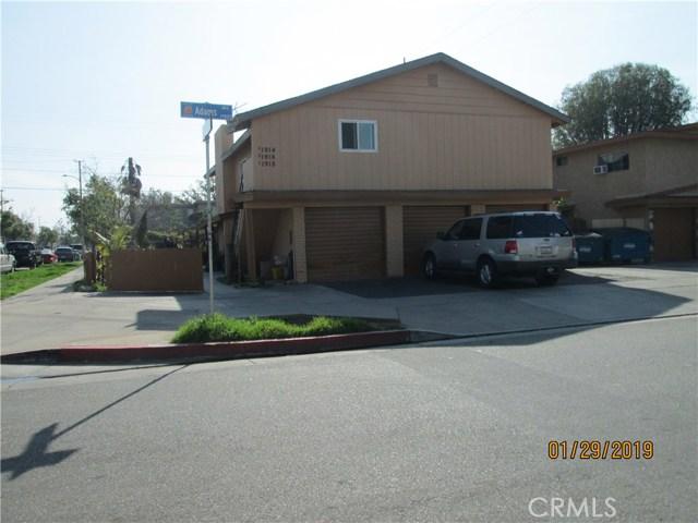 1914 E Adams Avenue, Orange CA: http://media.crmls.org/medias/d6105b1e-f313-45dd-98a5-1797279aaed5.jpg