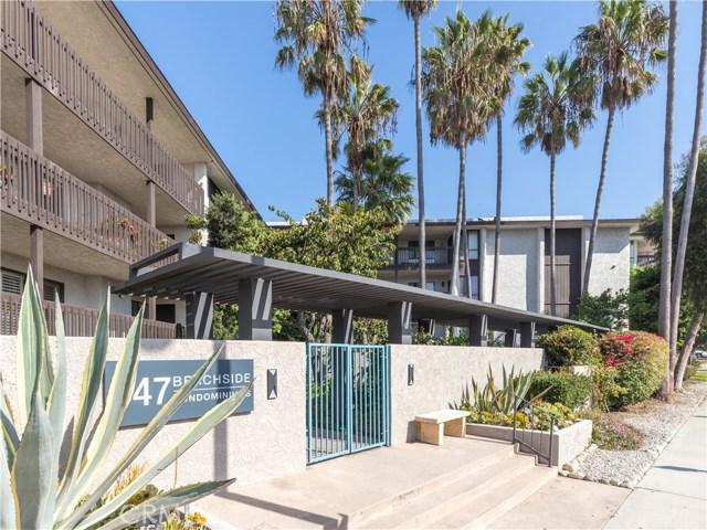 Photo of 447 Herondo Street #205, Hermosa Beach, CA 90254