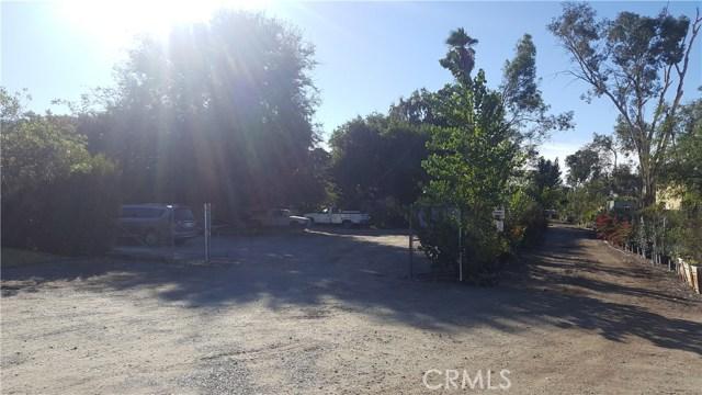 32423 Yucaipa Boulevard Yucaipa, CA 92399 - MLS #: EV17253363