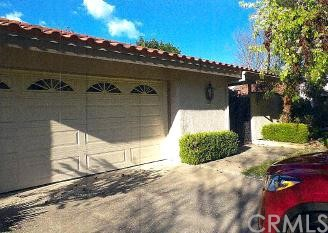 Condominium for Rent at 5424 Calle Carmenita St Laguna Woods, California 92637 United States