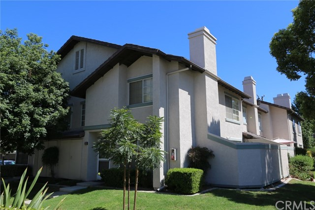 71 Oxford 45 , CA 92612 is listed for sale as MLS Listing OC18226404