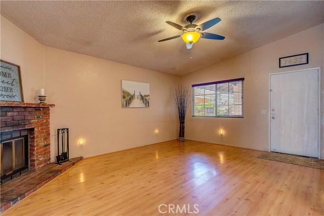 地址: 15234 Yorba Avenue, Chino Hills, CA 91709