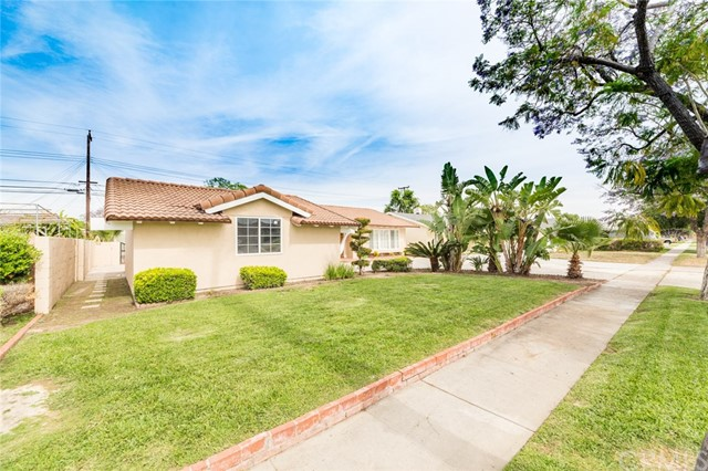 894 S Chantilly St, Anaheim, CA 92806 Photo 1