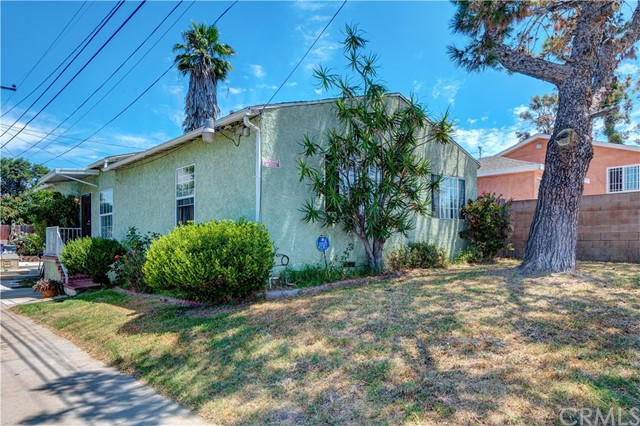 147 E 132nd St, Los Angeles, CA 90061 Photo