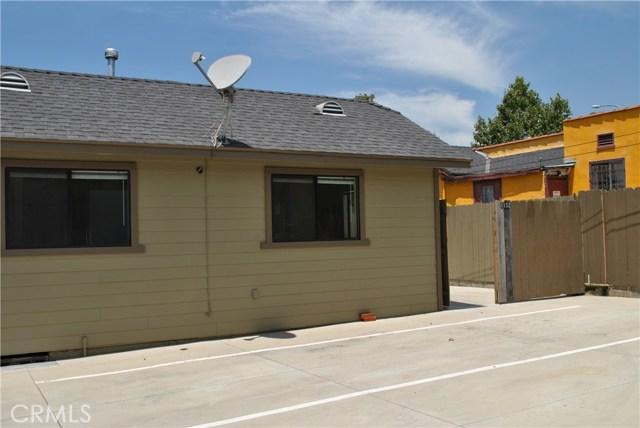 1152 N Lake Av, Pasadena, CA 91104 Photo